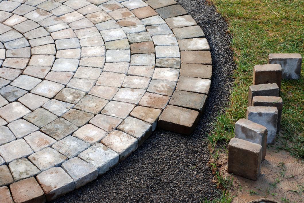 patio stones. Patio Stones In Fort Worth, Tx