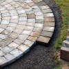 Nice Patio Stones In Fort Worth, Tx